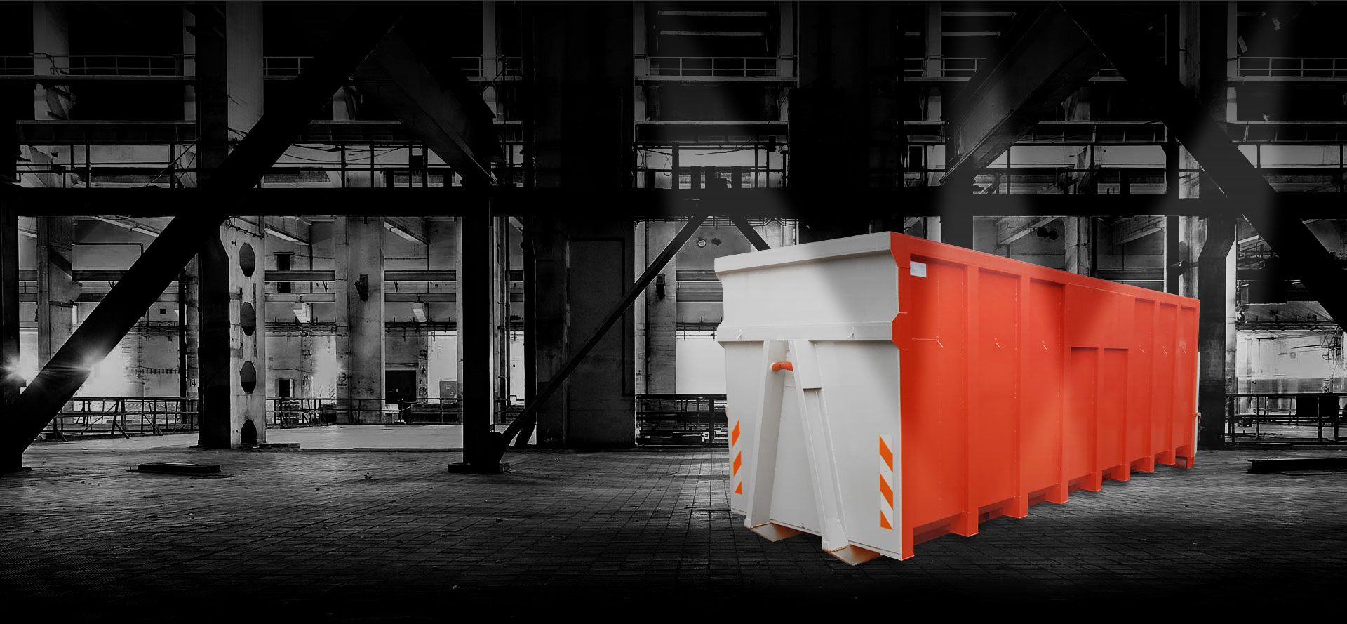 skip bin manufacturers