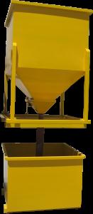 Hopper-3